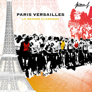 La Grande Classique - Paris