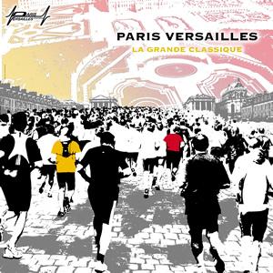 La Grande Classique - Versailles