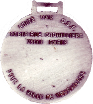 1977 verso