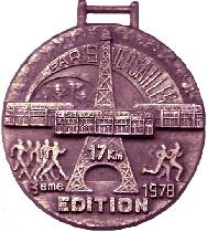 1978 recto