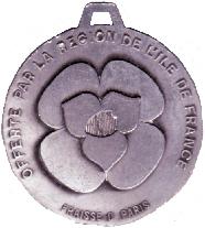 1981 verso
