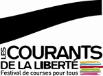 logo Courants de la Libert�