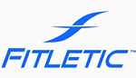 logo Fitletic