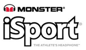 logo Monster Isport