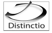 logo Distinctio