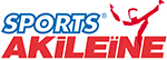 logo Sports Akileïne